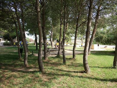 Corbones Park