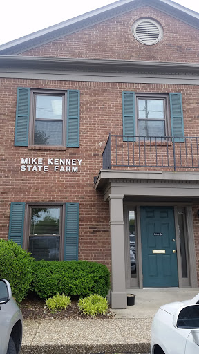 Insurance Agency State Farm Mike Kenney Reviews And Photos