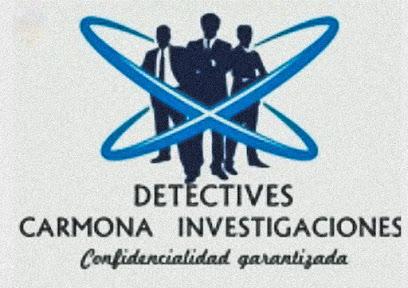 Detectives Carmona Investigaciones