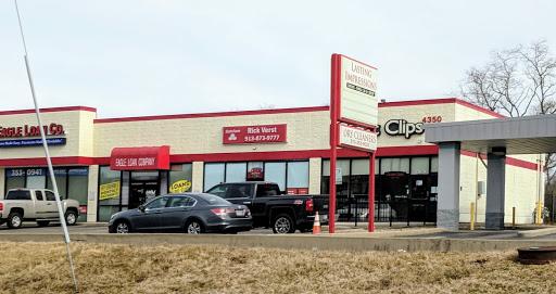 Eagle Loan in Cincinnati, Ohio