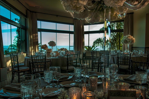 Event Venue «Bel-Air Bay Club», reviews and photos, 16801 Pacific Coast Hwy, Pacific Palisades, CA 90272, USA