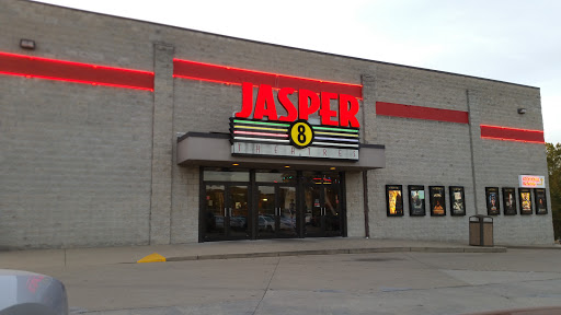Movie theater in french lick indiana, download porn hema malin photo