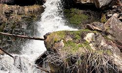 Centerville Canyon