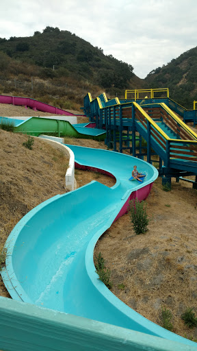 Water Park «Mustang Waterpark», reviews and photos, 6840 Lopez Dr, Arroyo Grande, CA 93420, USA