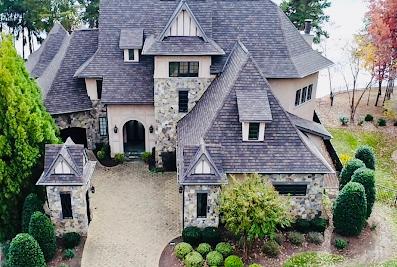 Elite Roofing & Construction – Charlotte