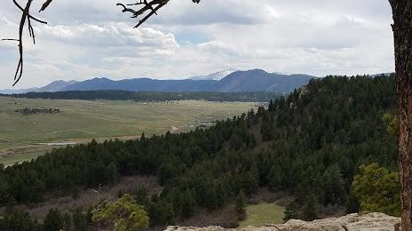 Larkspur, Colorado Plumbing, Heating, Cooling & Electric Experts