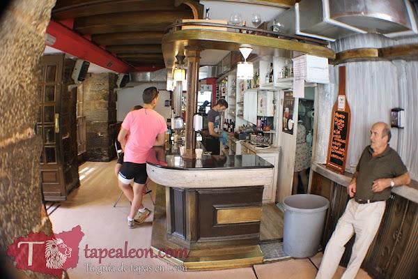 Bar El Flechazo