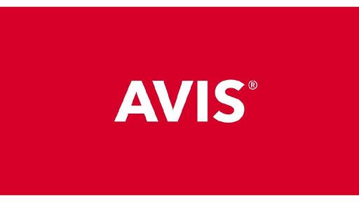 Agence de location automobiles Avis Car Rental à Bathurst (NB)   AutoDir