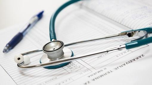 Centro Médico de Reconocimiento Salvé