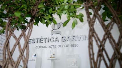 imagen de masajista Estetic Medic Garvin