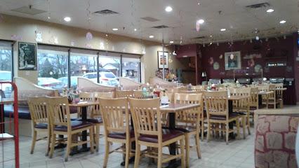 Golden Griddle Family Restaurant