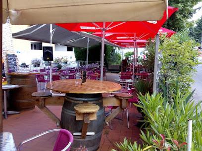 photo du restaurant L Et Lui