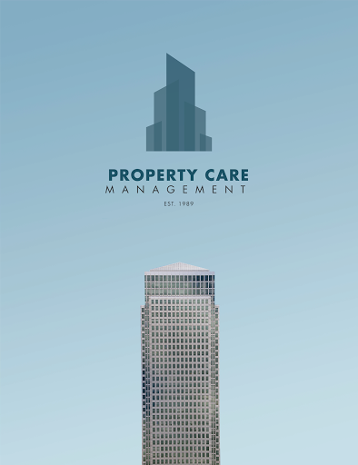 Property Management Property Care 883416 Ontario Ltd in Kingston (ON)   LiveWay