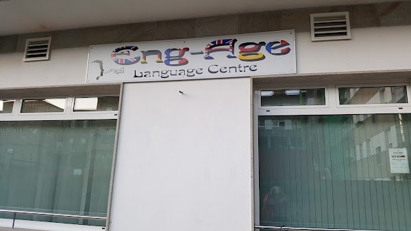 Eng-Age Language Centre