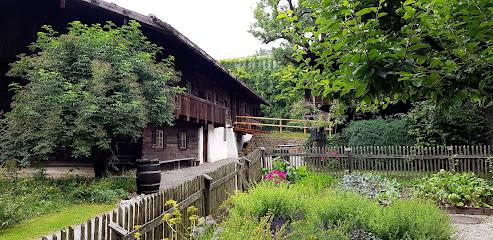 Museum Lake Starnberg