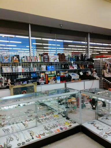 Savers, 4145 S Redwood Rd, Taylorsville, UT 84123, Thrift Store