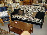 Business Reviews Aggregator: Country Comfort Bedrooms & Fine Furniture