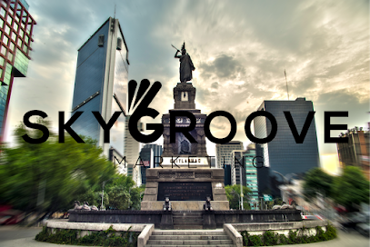 Skygroove Agencia de Marketing Digital