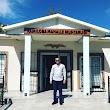 Kamiloba Mahallesi Muhtari Emre Sinir #Emresinir #Muhtar