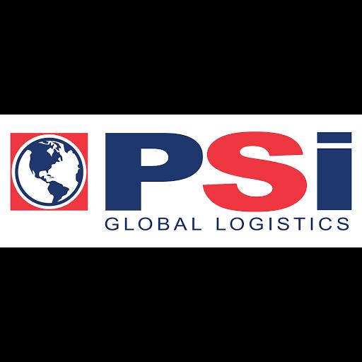 Freight Forwarding Service «PSI Global Logistics», reviews and photos