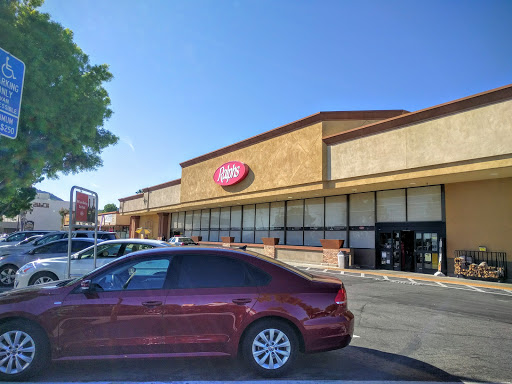Grocery Store «Ralphs», reviews and photos, 21431 Devonshire St, Chatsworth, CA 91311, USA
