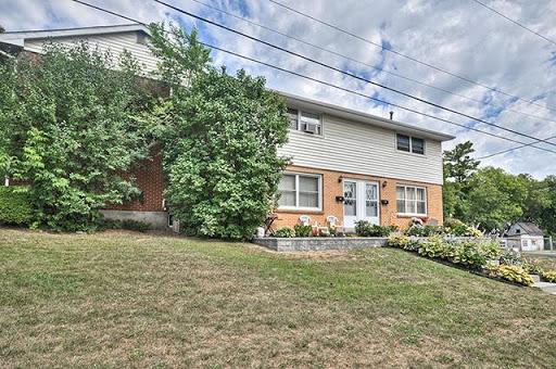 Home Rental Brockville Apartments in Brockville (ON) | LiveWay