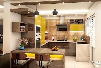 Arcmen interiors designer & ArchitectChennai