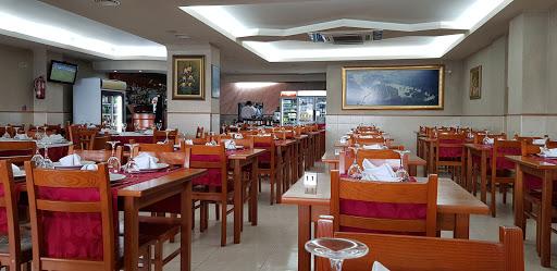 Novo Milenio Restaurante, R. Tomás Figueiredo Araújo Costa 162, 3720-502, Portugal, Abadia, estado Aveiro