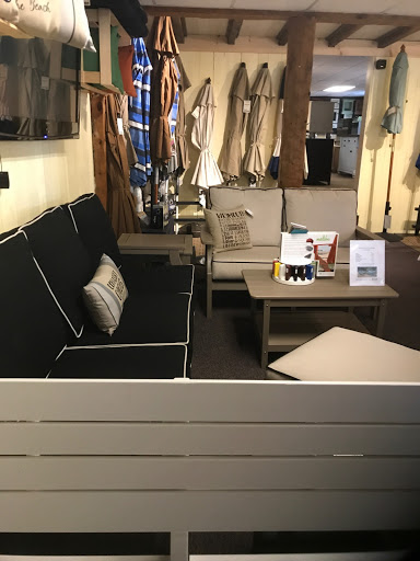 Unfinished Furniture Store «Unfinished Business Inc», Reviews And Photos,  528 Washington St, Hanover, MA ...