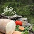 Kargı Tulum Peyniri