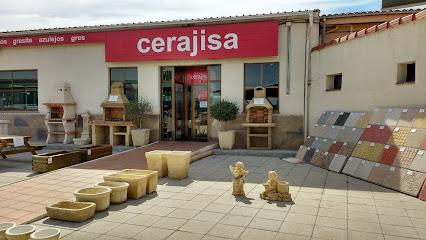 Cerajisa, S.L.