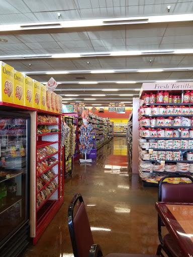 Department Store «Viva Supermarket», reviews and photos, 925 N Adams St, Dixon, CA 95620, USA