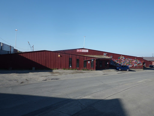 N & N Property, Llc in Dillingham, Alaska