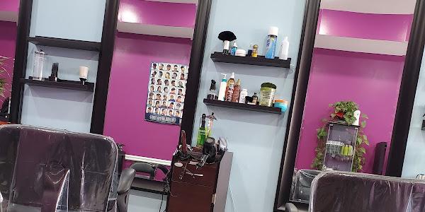 Hair Salon Caribbean - nails - waxing - unisex - beauty - Newark, NJ
