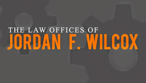 Tax Attorney «The Law Offices of Jordan F. Wilcox, PC», reviews and photos