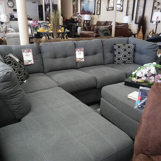 Furniture Casa Leaders Inc, Casa Leaders Furniture Wilmington