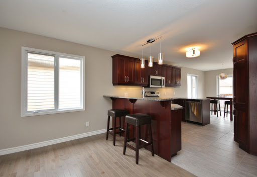 Construction Constructing Concepts in Kingston (ON) | LiveWay