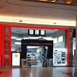Eczane Mall Of İstanbul