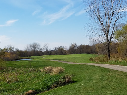 Golf Course «Hunters Ridge Golf Course», reviews and photos, 2901 Hunters Ridge Rd, Marion, IA 52302, USA
