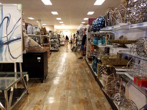 Department Store Homegoods Reviews And Photos 3331 Rosecrans St