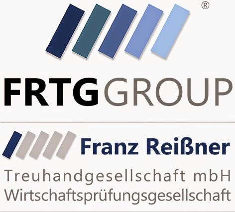 Franz Reißner Treuhandges. mbH Wirtschaftsprüfungsges.