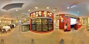 Business Reviews Aggregator: Golden Century Seafood Restaurant
