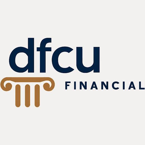 DFCU Financial, 7075 Merriman Rd, Garden City, MI 48135, Credit Union