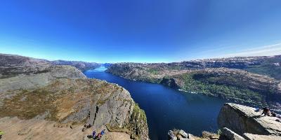 4129 Songesand, Norway