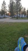 Business Reviews Aggregator: Blue Cedars RV Park and Campground