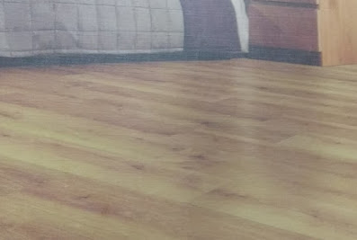 PS ICON DECOR – WOODEN FLOOR DEALERS IN BANGALORE, CARPET DEALERS IN BANGALOREMadanapalle