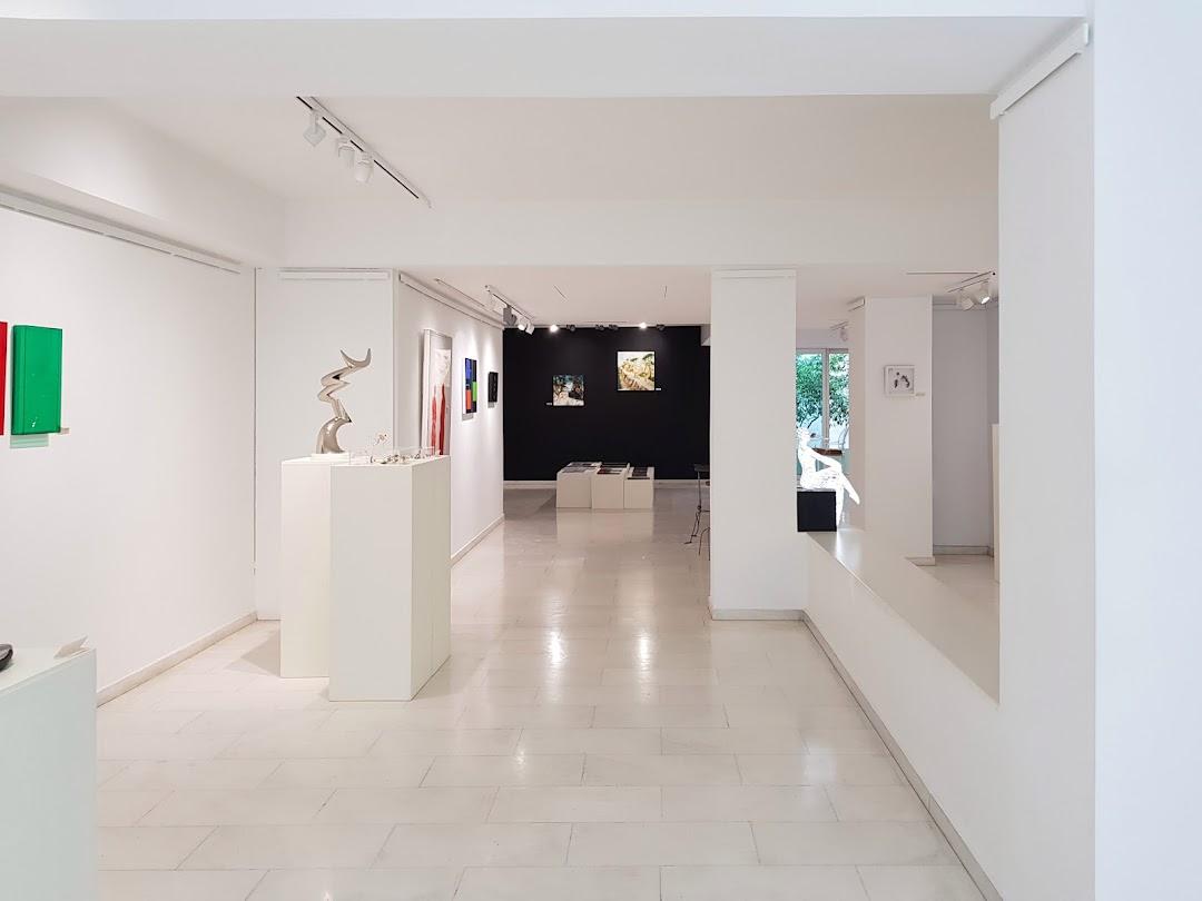 Art Appel Gallery