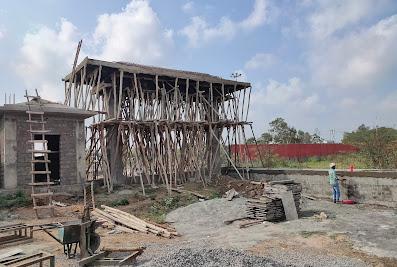 Ram Consultants Architects And ConstructionGuntur