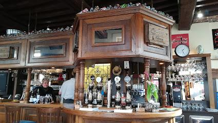 photo du restaurant Estaminet de la Petite Place