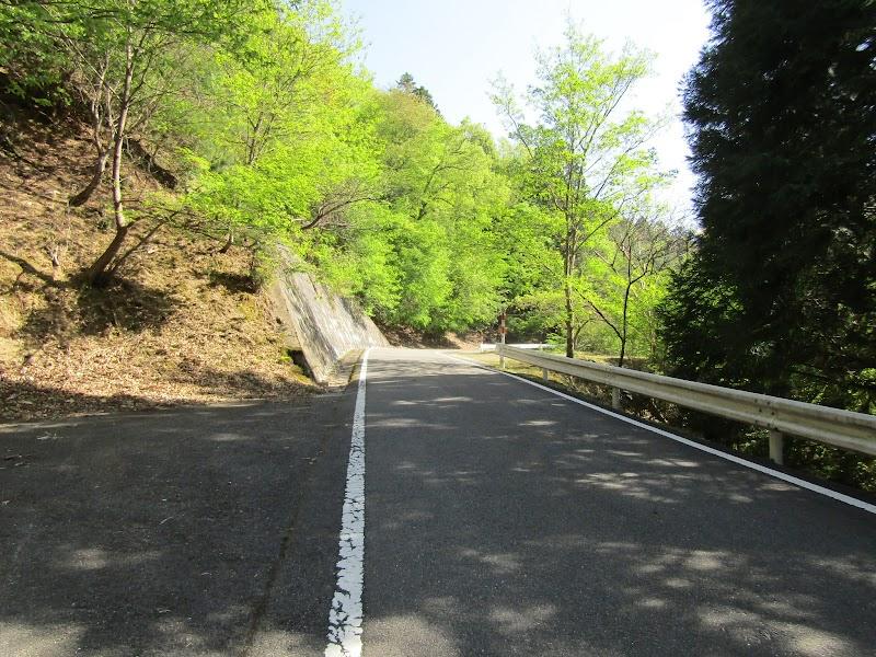 井戸峠 (京都 景勝地) - グルコミ